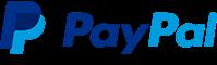 MEDlight - Paypal